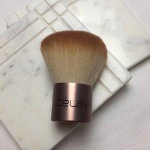 Kabuki brush brand New make up brush